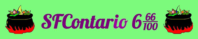 SFContario 8
